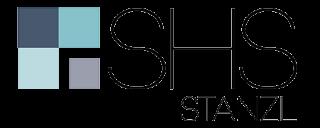 Logo SHS_Stanzl_500Neu